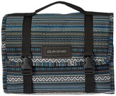Dakine Cruiser Kit Toiletry Bag 5L Toiletries Case