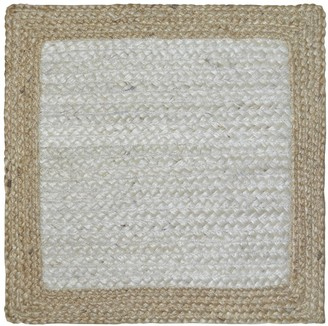 Food Network Woven Square Placemat