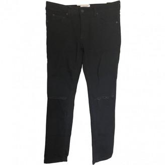 Sincerely Jules Black Denim - Jeans Jeans for Women