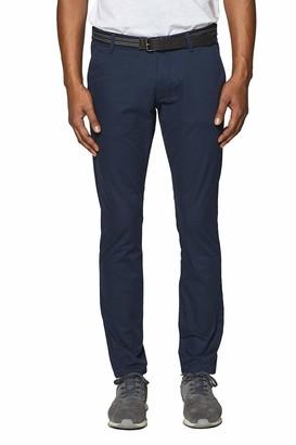 Esprit Men's 999ee2b800 Trouser