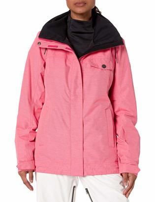Roxy SNOW Women's Billie Jacket
