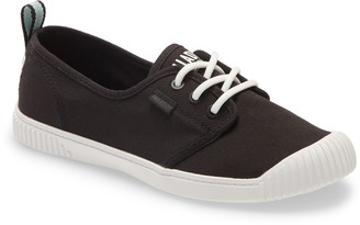 Palladium Easy Slip-On Sneaker