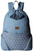 Roxy Bombora Backpack Backpack Bags