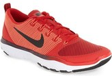 Nike 'Free Train Versatility' Training Shoe (Men)