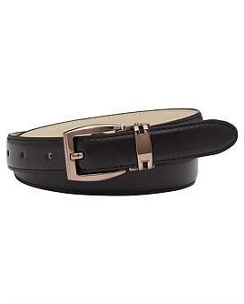 2234ffdaf Linea Belts For Women - ShopStyle Australia