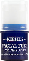 Kiehl's Women's Facial Fuel Eye De-Puffer