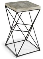 Regina-Andrew Design Regina Andrew Design Isosceles Table