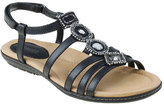 Earth Women's Seaside Strappy Sandal