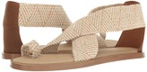 Sanuk Yoga Gemini Women's Sandals