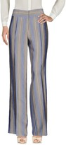 Giorgio Armani Casual pants - Item 36939154
