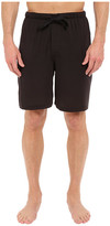Jockey Lounge shorts