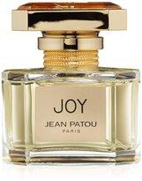 Jean Patou Joy for Women- EDT Spray