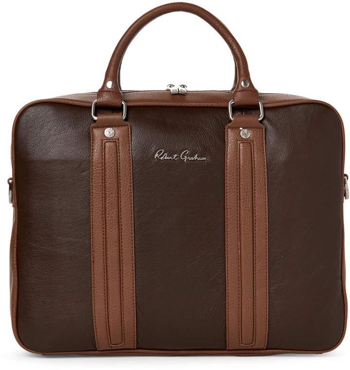 2e1c784589 Robert Graham Men's Business Bags - ShopStyle