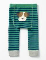 Boden Knitted Leggings