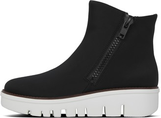 FitFlop Chunky Zip