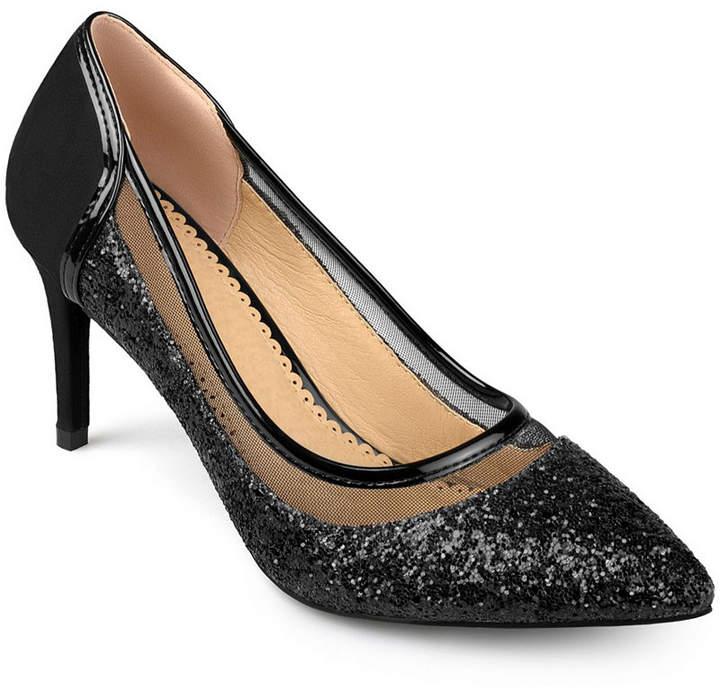 08634a39b64 Women Kalani Heels Women Shoes