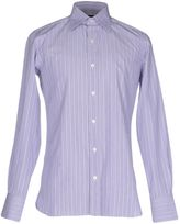 Tom Ford Shirts - Item 38677514