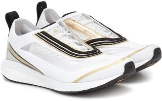 adidas by Stella McCartney Boston Marathon mesh sneakers