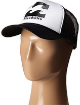 Billabong Podium Trucker Hat