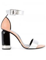 Pierre Hardy Memphis sandal