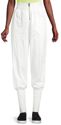 FREE PEOPLE MOVEMENT On The Road Pants