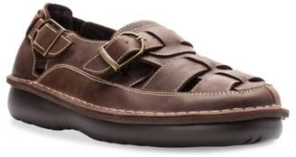 Propet Villager Sandal