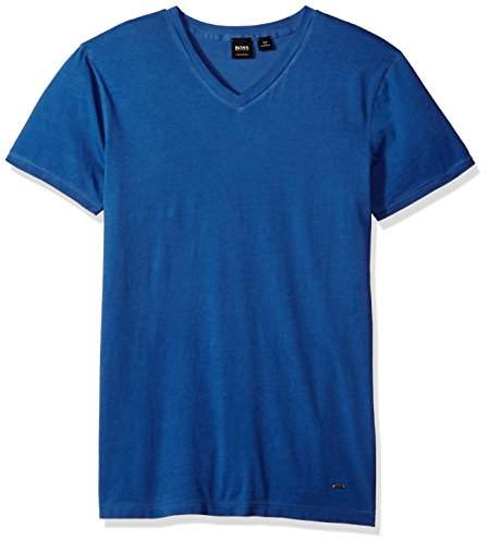 afba767bc Boss Orange T-shirts - ShopStyle