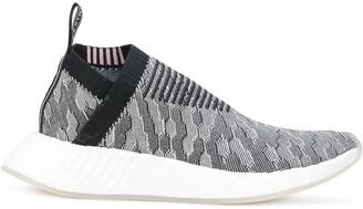 adidas NMD CS2 sneakers