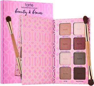 Tarte Beauty & Brains Eye Set