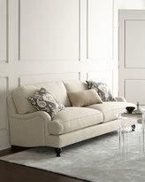 Horchow Benson Sofa