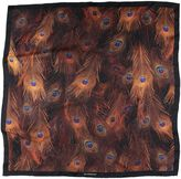 Givenchy Square scarves - Item 46497568