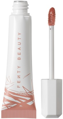 Fenty Beauty Pro Kiss'r Tinted Lip Balm - Colour Latte Lips