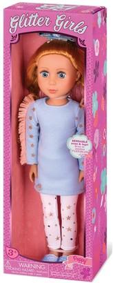 Glitter Girls Poppy Doll
