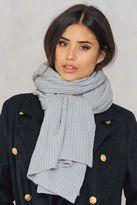 Rut & Circle Tinelle scarf