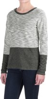 Columbia Cape Escape Shirt - Long Sleeve (For Women)