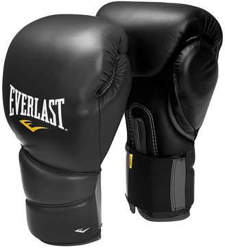 Everlast ProTex2 16 oz Training Glove Black