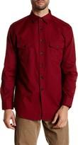 Pendleton Forester Shirt