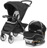 Chicco Bravo® LE Trio Travel System in Genesis