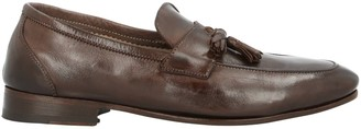 Stefano Branchini TROFEO by Loafers