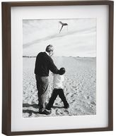 Crate & Barrel Versa 8x10 Frame