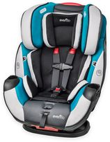 Evenflo SymphonyTM DLX All-In-One Car Seat in Modesto