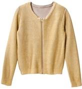Petit Bateau Womens short cut jacket