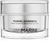 Jan Marini Skin Research Marini Juveneck Neck Cream, 2 oz.