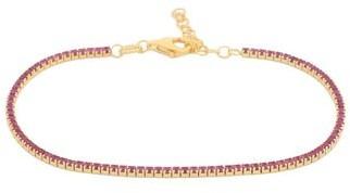 Sphera Milano Bracelet