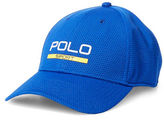 Polo Ralph Lauren Performance Mesh Cap