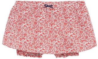 Absorba Baby Girl Skirt Red