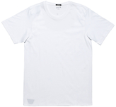 Denham Tubular Crew Short Sleeve T-shirt