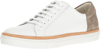 Kenneth Cole New York Men's Prem-ier Show Fashion Sneaker