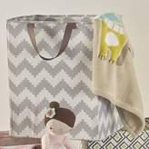 Living Textiles Naturi Hamper