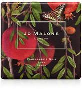 Jo Malone Pomegranate Noir Soap, 100g